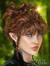 Elf Chika