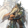Grand King Olotin Thundertongue