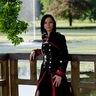 Kimsa Toyo, Lexicantress