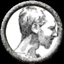 Ebaseth Yoesf of Kesyn