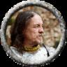 Sir Graylan Tralaer