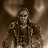 Captain Colsen Lerodsay