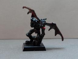 Blood Gargoyle