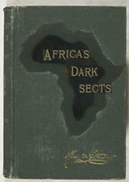 Africa's Dark Sects