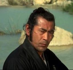 Sanjuro Tatsuya (Deceased)