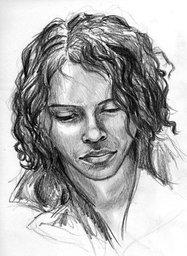 Jen Acevedo