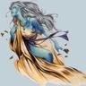 Ariadne Naxos