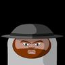 Master Flint Lockfist