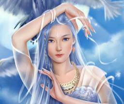 Yu Shulian