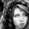 Irina Kironova Saltanova