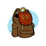 S&V Adventurer's Kit