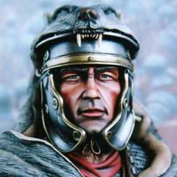 Lucius Drustanus