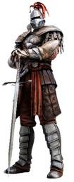 Sir Godrick