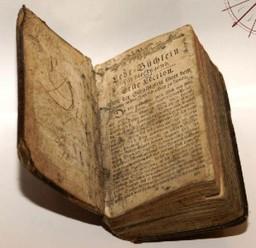 Codex of the Heavens