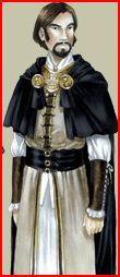 Lord Eoffram Troyas