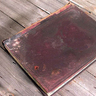 Moldy Spellbook