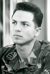 Lt. Ramirez