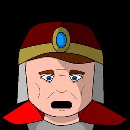 Grand Duke Portyr