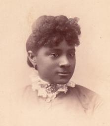 Emeline Heginbotham