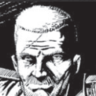 Rooster - Franco Deleno [General]
