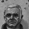 Micheal Takinow-Kurita