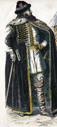 János Gosteli