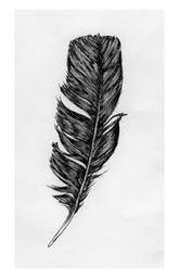 Crow Douglas