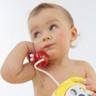 Telephone Baby