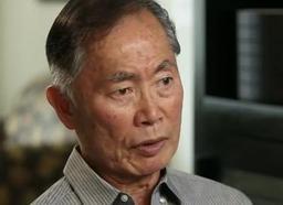 Hanzo Shotozumi