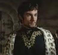 Lucius Pontreas