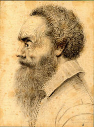 Francesco Durazzo
