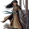 Artemis Barnstormer