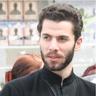 Bernardo Gosteli