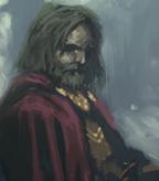 John Glover II