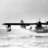 PBY Catalina Flying Boat
