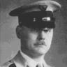 Colonel H. Norman Schwarzkopf, Sr.