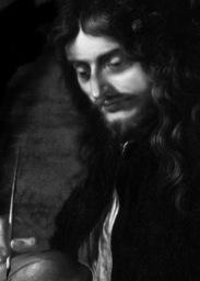 Justis Giovanni
