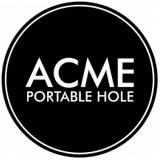 Portable Hole