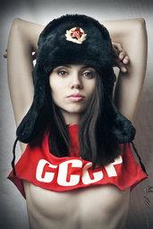 Yelena Kozlov