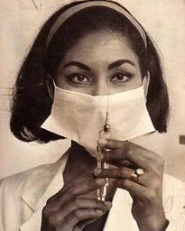 Sheela Nalini