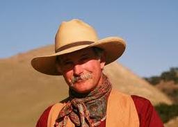 Bill Sutter