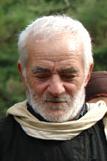 Uberto Gosteli
