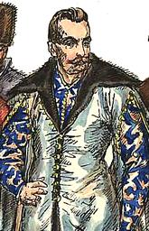 Angelo Vettin