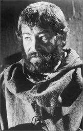 Heinrich Lorentz