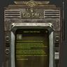 Item - Tool - Pip Boy 1000