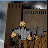 Ybrik Blackbeard