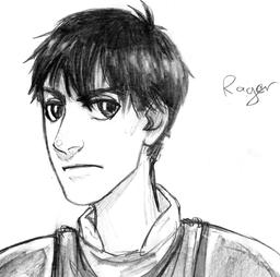 Rayer