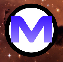 MagnaOrba Corporation