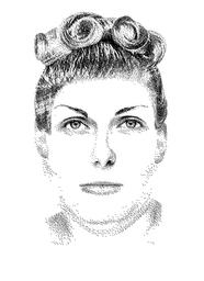 Gretta Spengler