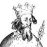 King John of Abinal